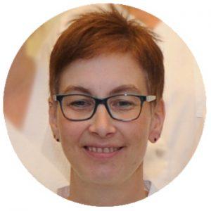 Dagmar Schröder