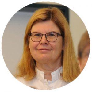 Dipl. med. Elke Löffelholz